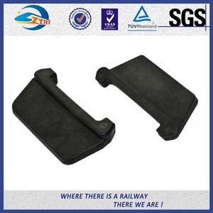 Rail Nylon Insulator